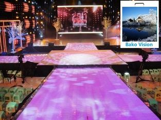 Outdoor Rental LED Display on sales - Quality Outdoor Rental LED